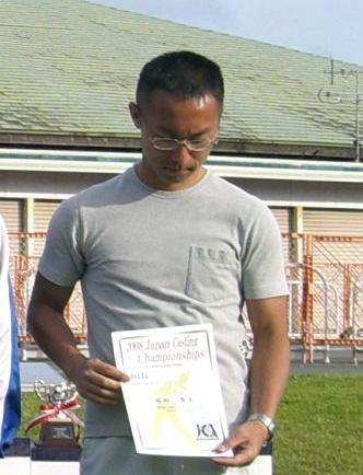 Fukudaev2a